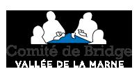 Comité de Bridge de la Vallée de la Marne