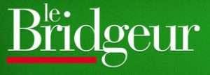 Le bridgeur